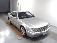 Japan Car Auctions